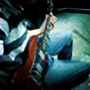 iGaret's avatar