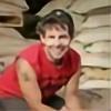 igasu63's avatar