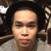 igawayway13's avatar