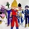 igboos's avatar