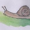 Igbythesnail's avatar