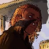 igdzietasztuka's avatar