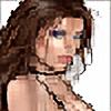 iGeekOnline's avatar