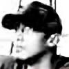 iGeekz's avatar