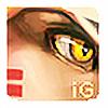 iGeerr's avatar