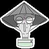 IgeIgeIgeIge's avatar