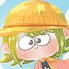 Igen-Tea's avatar