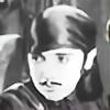 Igenlode's avatar