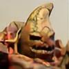 IgenSTilch's avatar