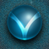 iGeriya's avatar