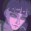 IgFero's avatar