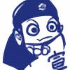 iggler's avatar