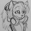 igglypou's avatar