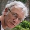 iggoo's avatar