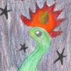 iggos's avatar