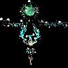 Iggwilv's avatar