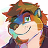 Iggy-B's avatar