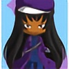 iggy-rescue's avatar