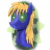 iggy12345's avatar