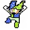 Iggy1993's avatar