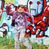 Iggy452001's avatar