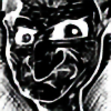 Iggycrypt's avatar