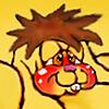 IggyHazard's avatar