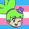 iggykoopa77's avatar