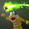IGGYLOVE8899's avatar