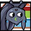 IggyLu's avatar