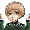 Iggyness's avatar
