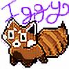 Iggypuff's avatar