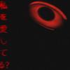 IggySparkleBooty's avatar