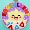iggystarpup's avatar