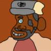 IggyStoneman's avatar