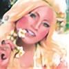 iggytheillustrator's avatar