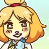 IggyTheNinja's avatar