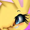 iggytrapthebunnie22's avatar