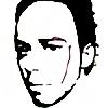 Ighalli's avatar