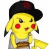 IgHg's avatar