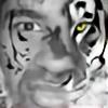 Ighotuwewire's avatar