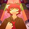 iGhxstlyTrickster's avatar