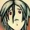 Igi-Unleashed's avatar