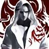 igi1000's avatar