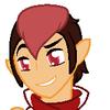 Iginite's avatar