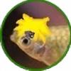IGIRISU-GUPPY's avatar