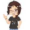 Igirisu861's avatar