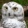 Igisiak's avatar