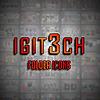 igit3ch's avatar