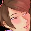 IGiveUpOnHumanity's avatar